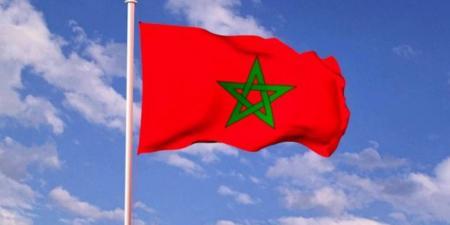 المغرب يُعزز إنتاج الكهرباء في الأقاليم الجنوبية