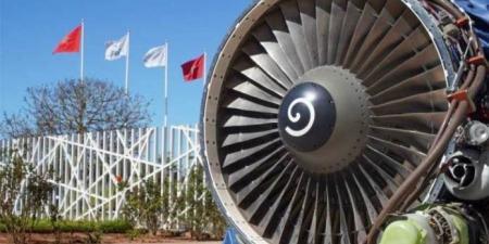 المغرب: صناعة أجزاء الطائرات تلمح ضوءا في نهاية النفق