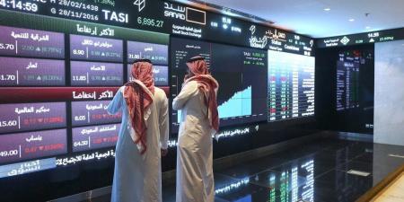 انتعاش معظم أسواق الخليج