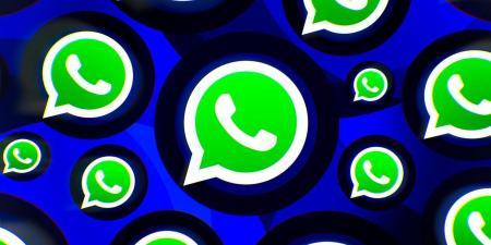 الهند تضع قواعد أكثر صرامة لعمالقة التواصل الاجتماعي