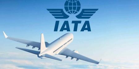 إياتا : 95 مليار دولار خسائر شركات الطيران