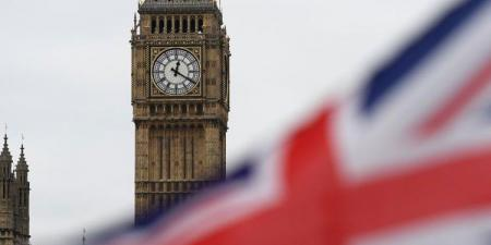 بريطانيا: نؤيد الضربات الأميركية على سوريا