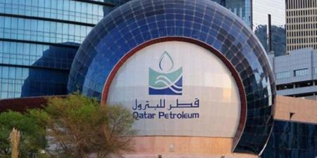 قطر ستزود باكستان بالغاز الطبيعي المسال لـ 10 سنوات