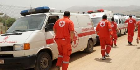 بالفيديو: توضيح من الصليب الأحمر اللبناني حول تلقيح النواب