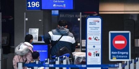 """""""رد صادم"""" من الصحة العالمية بشأن جوازات سفر كورونا"""