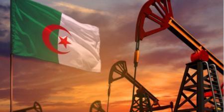 الجزائر: تنويع الصادرات والبحث عن بدائل غير نفطية