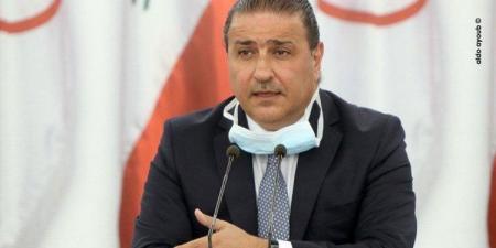 سعد في اليوم العالمي للدفاع المدني: انتم رمز التضحية