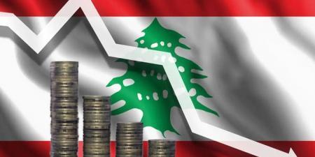 الليرة اللبنانية تهبط لأدنى مستوى أمام الدولار