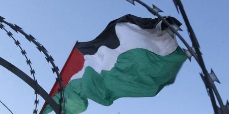المنح العربية لميزانية فلسطين تتراجع 85% خلال 2020