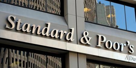 ستاندرد آند بورز تدشن تصنيفا لديون سعودية بالعملة المحلية