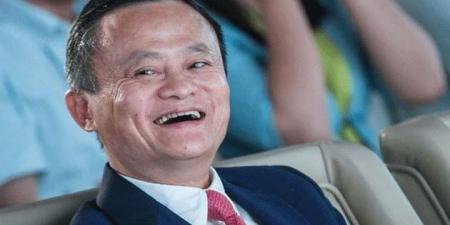 الصين تطيح بأمريكا كأكبر موطن لفاحشي الثراء