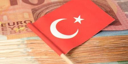 التضخم في تركيا يتجاوز 16% بعد هبوط الليرة