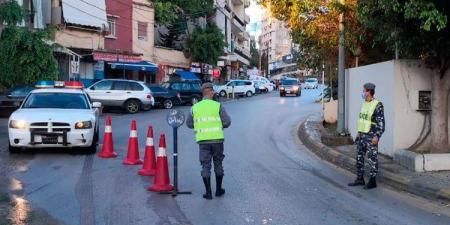 عداد الوفيات يرتفع مجدداً في لبنان