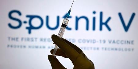 """الهند توافق على استخدام لقاح """"سبوتنيك V"""" المضاد لـ""""كورونا"""""""
