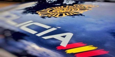 الشرطة الإسبانية تداهم مصنعًا للأسلحة المطبوعة الثلاثية الأبعاد