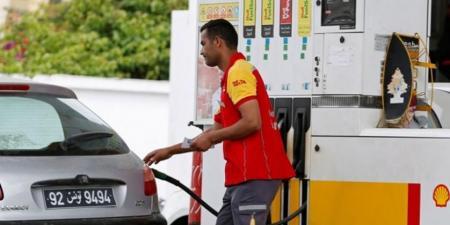تونس ترفع أسعار الوقود 5% لخفض العجز في الموازنة العامة