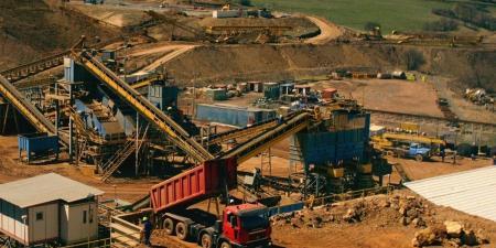 شركة تعدين كندية ترفع دعوى بمليار دولار ضد تركيا