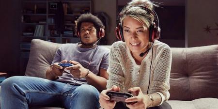 ألعاب إكس بوكس المجانية لم تعد تتطلب Xbox Live Gold