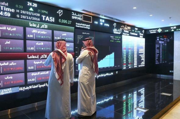 قطر تقود مكاسب الأسواق الرئيسية في الخليج