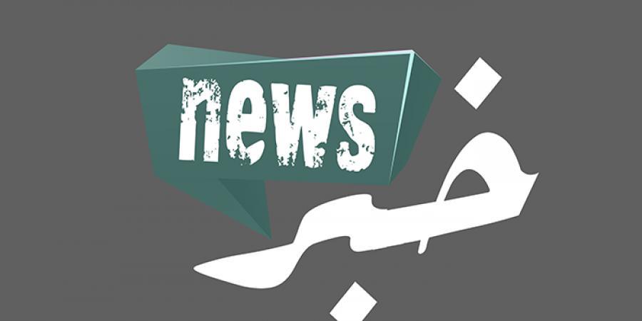 'حاج' يغني في مستشفى الرسول الأعظم (فيديو)