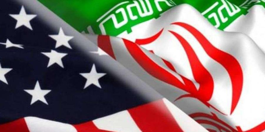 100 شركة كبرى سحبت استثماراتها من إيران