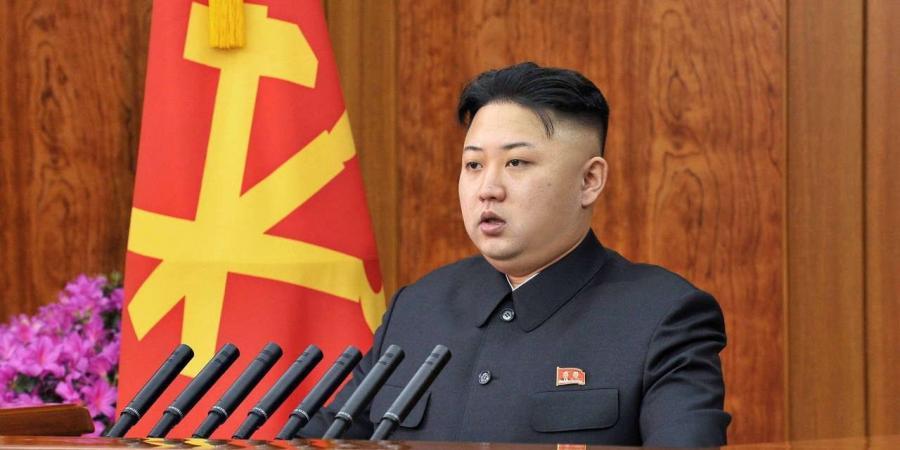 السجن 15 عاماً عقوبة لمستخدمي العامية في كوريا الجنوبية