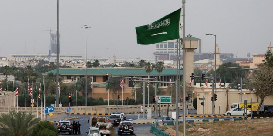انخفاض البطالة في السعودية