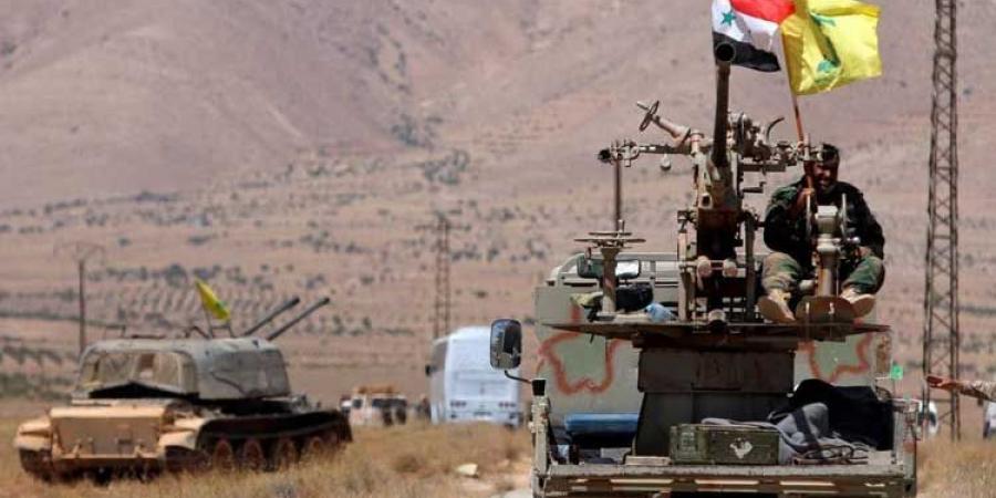 حزب الله قلق… الإيرانيون والسوريون لا يهمهم إلا مصالحهم