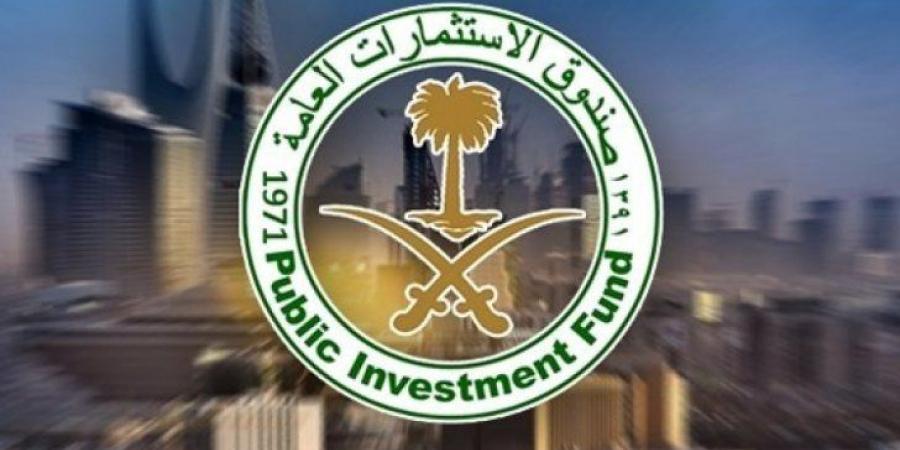 السيادي السعودي يعتزم تأسيس شركة طيران جديدة