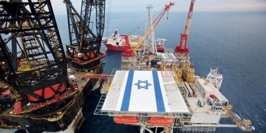 اتفاق مصري إسرائيلي بشأن تصدير الغاز الطبيعي