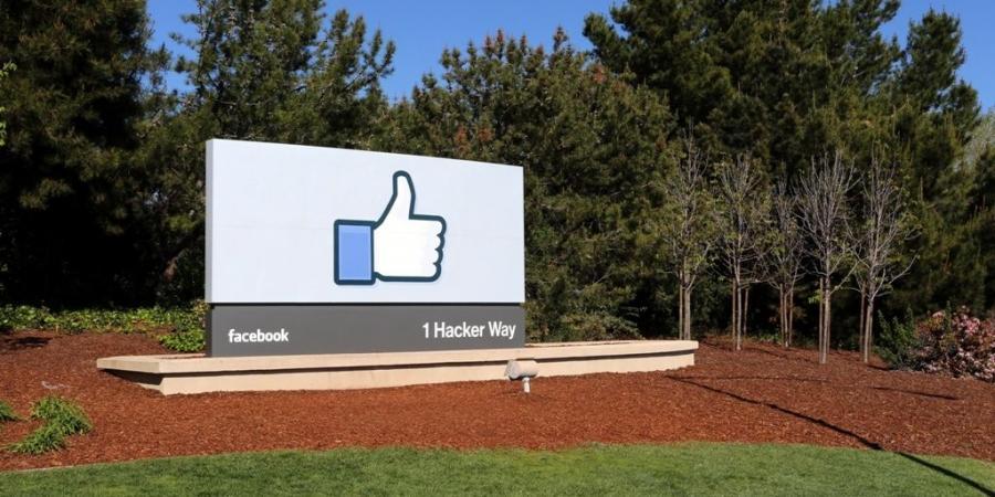 فيسبوك تجري محادثات مع أستراليا بشأن الحظر