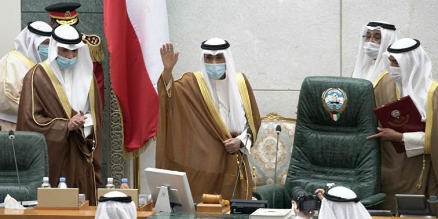 الحكومة الكويتية تطلب سحب 5 مليار سنويا من الاحتياطي