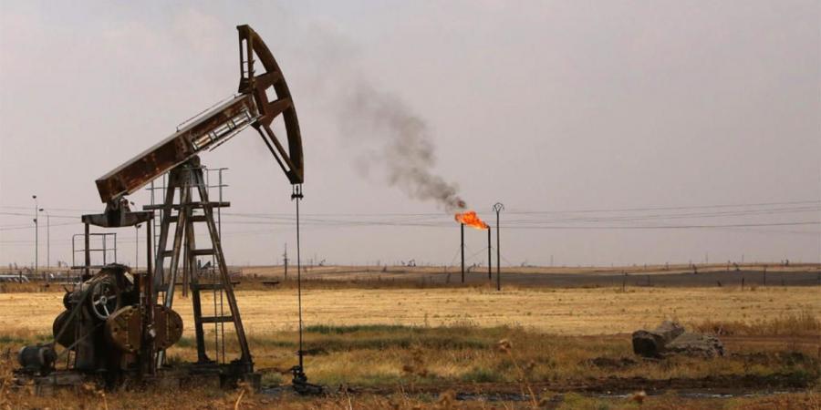 أسعار النفط تقفز 2.33 دولار للبرميل