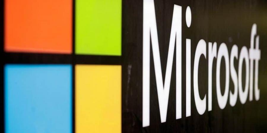 مايكروسوفت تساعد منافذ الأخبار الأوروبية