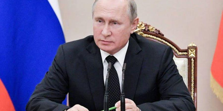 زيارة محتملة لدبلوماسي روسي إلى لبنان الأسبوع المقبل