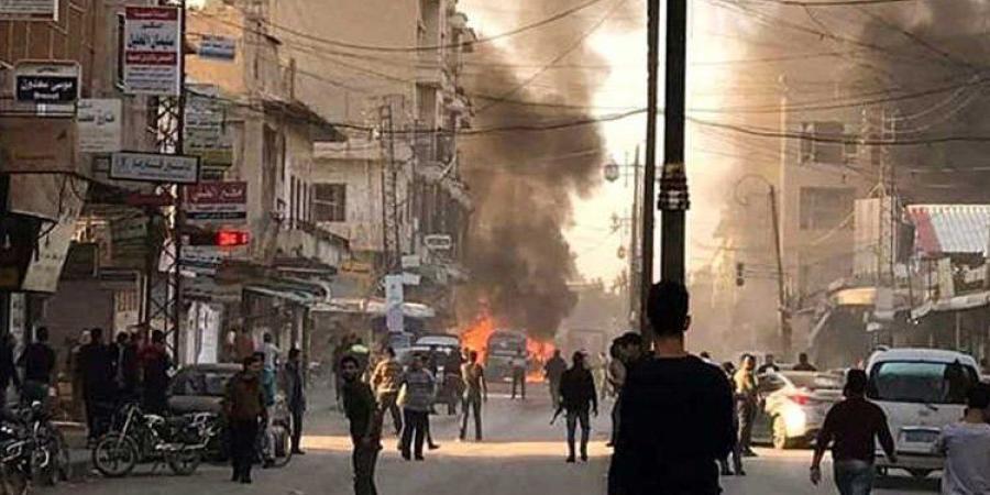 بعد 10 سنوات من الحرب السورية… الأسد أمام تهديد من نوع آخر