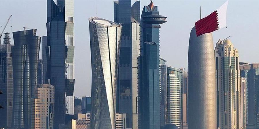فائض ميزان تجارة قطر يرتفع 57.6 بالمئة في يناير
