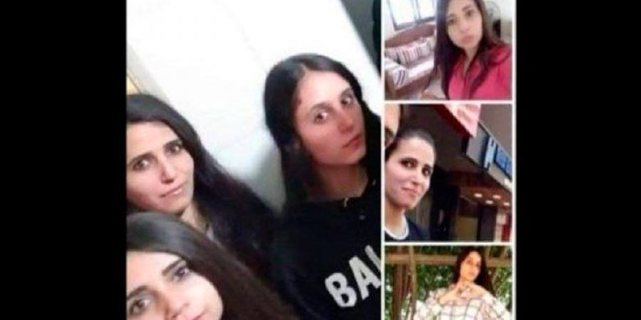 لبنان يتسلّم جثث الفتيات الثلاث