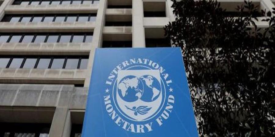النقد الدولي يؤجل ديون 28 دولة للمرة الثالثة خلال عام