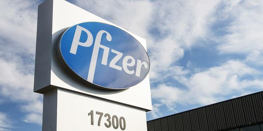 فايزر توقف شحنات لقاحها إلى إسرائيل لعدم سداد ثمنها