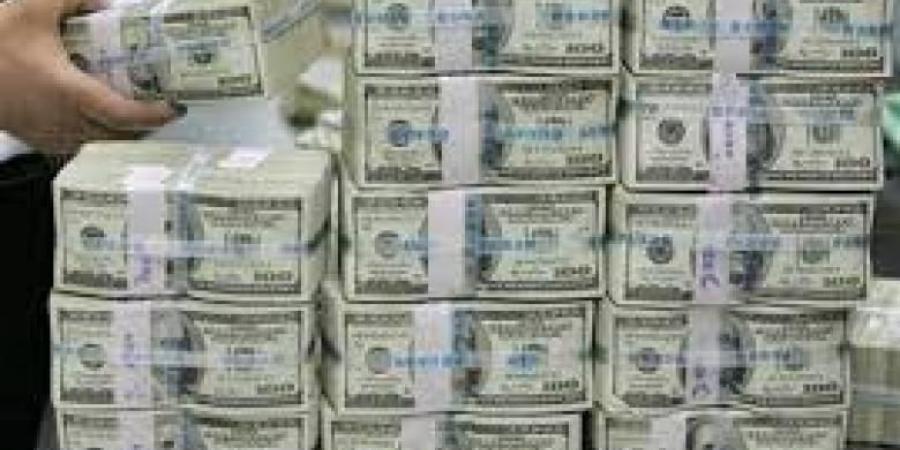 فوربس تنشر قائمة بأغنى أغنياء العالم للعام 2021
