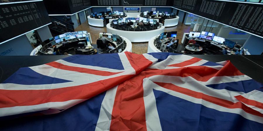 بريطانيا تخسر 10% من أصول مصارفها بسبب بريكست